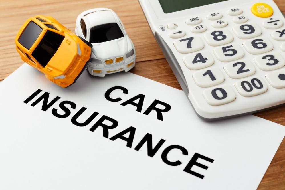 Asuransi All Risk untuk Mobil