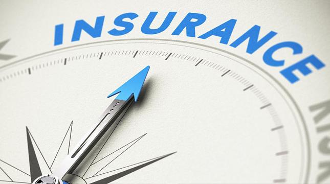 Asuransi Astra Terbaik bagi Harta Benda