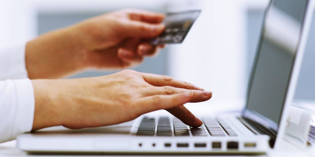 pembuatan kartu kredit online
