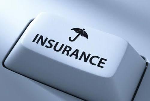 Asuransi di jakarta